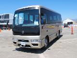 Nissan Civilian  Bus For Sale