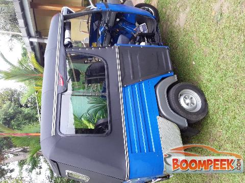 piaggio athul shakthi threewheel for sale in sri lanka - ad id