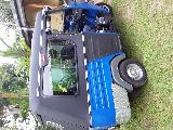 Piaggio Athul Shakthi  Threewheel For Sale.