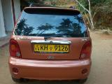 2009 Chery QQ qq Car For Sale.
