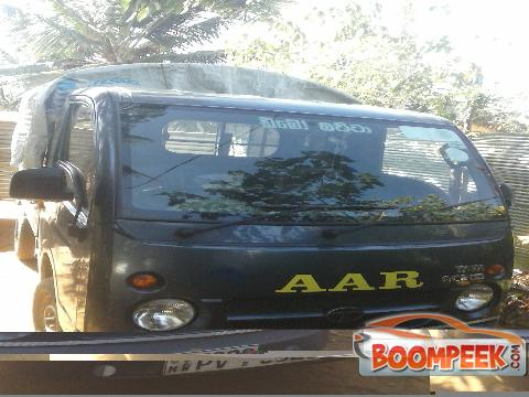 TATA Ace Ex  Lorry (Truck) For Sale
