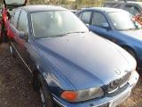 BMW 528i  Car For Sale