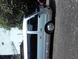 2010 Toyota Coaster NE78** Bus For Sale.