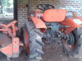 2000 kumota trakter l2201 Agricultural Vehicle For Sale.
