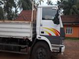 2012 TATA 1109  Lorry (Truck) For Sale.
