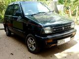 2010 Maruti 800 maruti 800cc Car For Sale.
