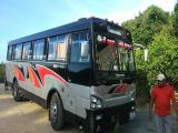 Isuzu Bus  Bus For Sale