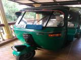 2009 Bajaj RE 4S  Threewheel For Sale.