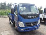 Foton BJ1031  Lorry (Truck) For Sale