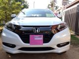 2015 Honda Vezel Vezel Z 2016 Brn.New SUV (Jeep) For Sale.