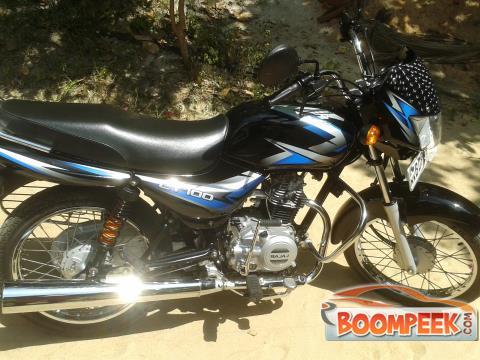 bajaj ct100 ct 100 motorcycle for sale in sri lanka ad. Black Bedroom Furniture Sets. Home Design Ideas