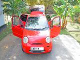 Chery Car For Sale