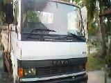 TATA   Lorry (Truck) For Sale.