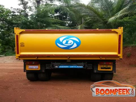 Ashok Leyland Cargo  1616 Lorry (Truck) For Sale