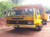 Ashok Leyland Lorry (Truck) For Sale in Matara District
