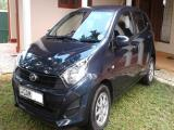 2015 Perodua Axia G Car For Sale.