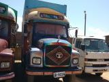 TATA 1210  Lorry (Truck) For Sale.