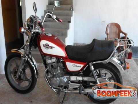 honda cm 125 custom 125 motorcycle for sale in sri lanka ad id cs00015427. Black Bedroom Furniture Sets. Home Design Ideas