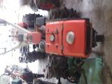 1997 Kubota RK 80 RK 80 RK 80 Agricultural Vehicle For Sale.