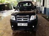 TATA Xenon Single Cab 2016 Cab (PickUp truck) For Sale.