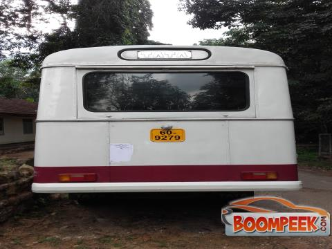 TATA 1210  Bus For Sale