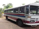 1986 TATA 1210  Bus For Sale.
