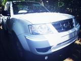 2015 TATA Xenon Single Cab  Cab (PickUp truck) For Sale.