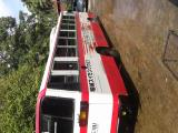 Isuzu Journey K Bus For Sale