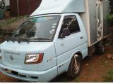 Ashok Leyland DOST 2.85 T LX Lorry (Truck) For Sale