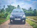 TATA Indica  Car For Sale