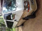 2001 Toyota HiAce LH172 Van For Sale.