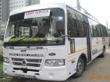 Ashok Leyland Stag 2016 Bus For Sale