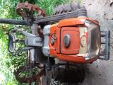 Kumota Paragon Agricultural Vehicle For Sale