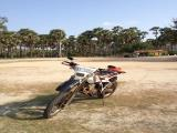 Honda -  XR 250 XR250 Motorcycle For Sale