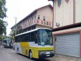 Isuzu Journey Journey Bus Bus For Sale