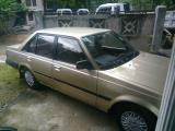 Toyota Carina AA60 Car For Sale