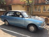 1971 Toyota Corolla  Car For Sale.