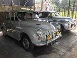 Morris Minor 1000 Car For Sale.