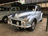 Morris Minor 1000  Tourer Car For Sale.