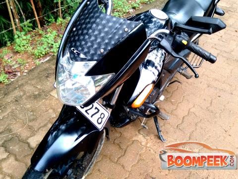 TVS Flame  Motorcycle For Sale