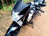 TVS Motorcycle For Sale in Kegalle District