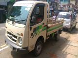 TATA Lorry (Truck) For Sale in Ratnapura District
