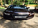 Audi Car For Sale in Matara District