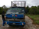 Isuzu Lorry (Truck) For Sale in Matara District