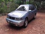 Hyundai Excel Hyundai Excel 1.5 LS Car For Sale