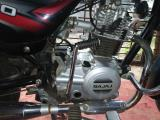 Bajaj CT100 - Motorcycle For Sale