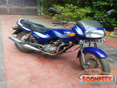 TVS Victor  Motorcycle For Sale