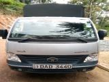 TATA Super Ace (Demo Lokka) super ace Lorry (Truck) For Sale.