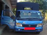 2014 TATA Ace HT (Demo Batta) px 4660 Lorry (Truck) For Sale.