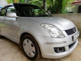 2010 Suzuki Swift Beetle  Car For Sale.